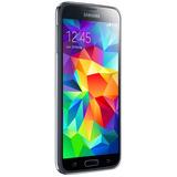 Samsung Galaxy S5 Duos 16gb G900md Dual Chip - De Vitrine