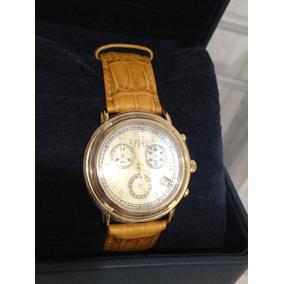58b2908ca0e Relógio De Pulso Krug Baümen Principle Gents Modelo 2016km. R  1.600