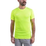 Camisa Nike Verde Fluorescente no Mercado Livre Brasil 2cac9bf1425