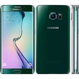 Samsung Galaxy S6 Edge 64 Gb Nuevo Sellado Garantia