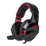 Headset Gamer Para Ps4 Y Xbox