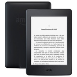 Kindle Paperwhite Black 6