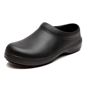 Mocasines Mujer Iniceslipper Unisex Zapatos 92305d8b6bf0