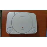 Playstation One. Leer Antes De Ofertar