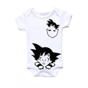 Pañalero Personalizado Goku Dragon Ball Super Anime Gohan. Estado De México  · Pañalero Personalizado Pañalero Goku Envio Gratis 8f06a4c9cf2e