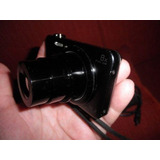 Sony Dsc -wx80 + 8x - 16.2 Mpx - Lcd 2.7 - Full Hd - Wifi