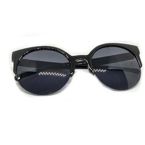 18202f6357028 Óculos Gatinho Cat Eye Classic Red Vermelho - Óculos no Mercado ...