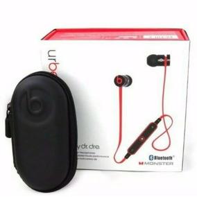Fone De Ouvido Com Bluetooth Sem Fio Envio Imediato