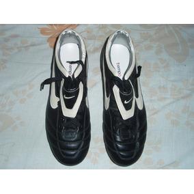 Zapatos Nike Benji Smile Dunk Con Taco - Calzados - Mercado Libre ... 2df5fc3f43173