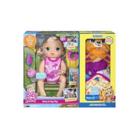 c1a49b1f18 Roupa Baby Alive Barata Bonecas E Acessorios - Brinquedos e Hobbies no Mercado  Livre Brasil