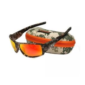 Oculos De Ciclismo Ciclope Vermelho - Óculos no Mercado Livre Brasil 888f84f709