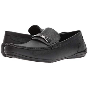 Zapatos Guess Dyer 56057059