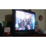 Televisor Samsumg 29