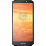 Celular Motorola Moto E5 Play 16gb Tela 5.3 8mp/5mp + Fone