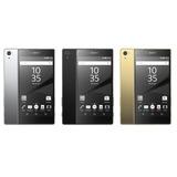 Sony Z5 Premium Nuevos