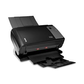 Scanner Kodak I2400 Duplex, Novo Ultima Unidade