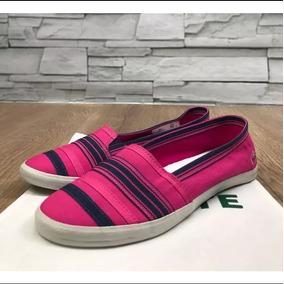 e9c2cf59036 Sapato Infantil Menino Croque Lacoste - Sapatos no Mercado Livre Brasil
