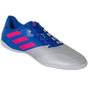 Chuteira Futsal Adida Artilheira 17 In - Chuteiras Adidas de Futsal ... 944e47f9a08a8
