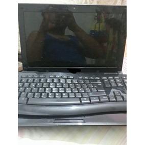 Laptop Lenovo P-2400 *leer Detalles*