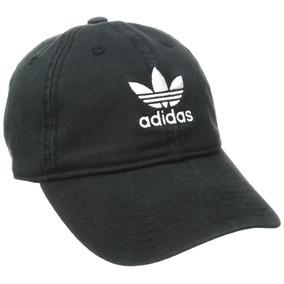 Gorros Adidas Originales - Ropa 25c605c0bec