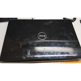 Laptop Dell Pp39l Refacciones