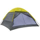Barraca Acampamento Para 2 Pessoas - Echolife Impermeavel