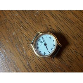94f8bb4041e Relogio Bucherer Alarm A Corda - Relógios De Pulso no Mercado Livre ...