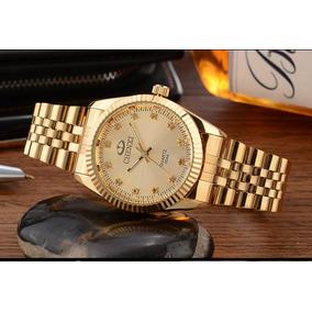 3afd72c612f Relogio Chenxi Quartz - Relógios De Pulso no Mercado Livre Brasil
