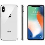iPhone X Branco 256gb Original