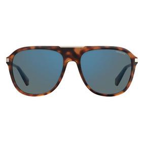 4f1f96fe724a3 Oculos Feminino Polaroid - Óculos em Paraná no Mercado Livre Brasil