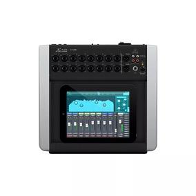 Mesa De Som Digital Behringer X Air X18 Mixer 18 Xair . Loja