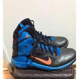 Botas Nike Mujer en Mercado Libre Chile e81d9a3168d