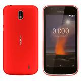 Celular Nokia N1 Liberado Merlo