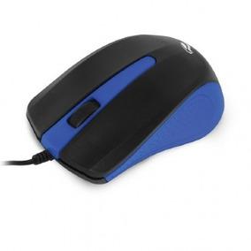 Mouse C3tech Ms-20bl Usb