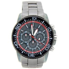 426ed601509 Relogio Emporio Armani Exchange Ax1208 - Relógios De Pulso no ...
