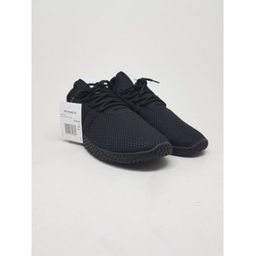 Tênis Pharrell Williams Hu Masculino Feminino Original