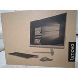 Lenovo Sellada Aio 520 Core I5 1 Tb 8 Gb Ram 23.8 Led Touch