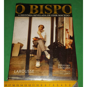 livros do bispo edir macedo gratis