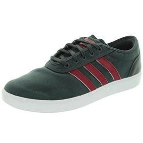 sneakers for cheap 42c41 d43a9 Zapatos Hombre adidas adidas Adiease Cup Dgsogrcbur 773