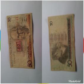 Brasil, Dinheiro Antigo, Moedas Antigas, Colecionar