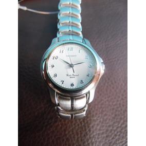 31f83878d74 Orient Water Resist 50m Dourado - Relógios no Mercado Livre Brasil
