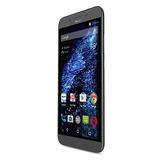 Blu Studio Xl Android Smartphone - Gsm Desbloqueado - Negro