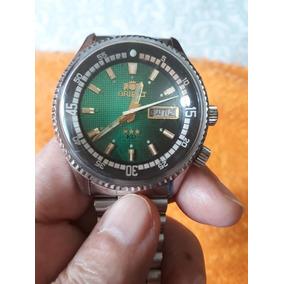 68082a2e3d5 Relógio Orient Masculino em Brasília no Mercado Livre Brasil