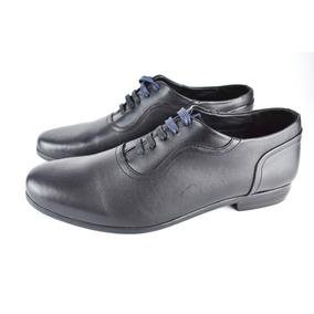 En México Zapato Mercado De Charol Hombre Zara Zapatos Libre 787TgxX
