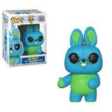 Funko Pop! Disney #532 Toy Story 4 Bunny Nortoys