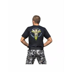 Camiseta Academia Da Força Aérea Original Camisetas - Camisetas e ... 99f0b6cff69