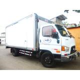 Repuestos Para Camiones Hyundai Usado - Mercado Libre Ecuador 14324f20d71