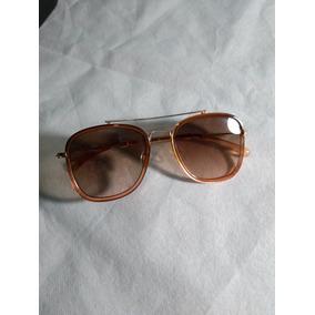 cad8a80deb5f5 Porta Óculos Oakley Large Metal Vault Case. São Paulo · Óculos Transparente  Marrom Masculino