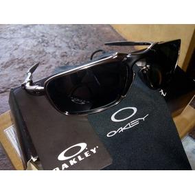 9263c53002182 Óculos De Sol Oakley Juliet - Óculos em Paraná no Mercado Livre Brasil