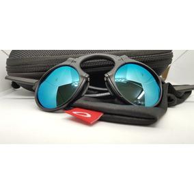Oculos Oakley Redondo - Óculos De Sol Oakley no Mercado Livre Brasil 0305e85544